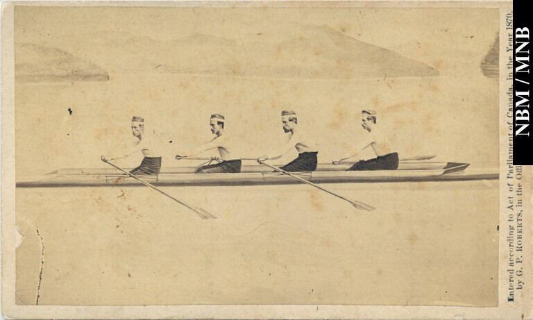 paris-rowing-crew-1989-50-1