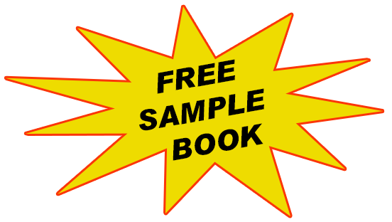Download Free Sample Book